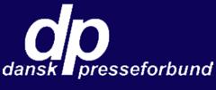 Dansk Presseforbund